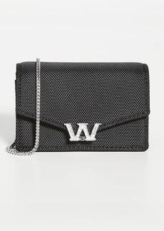 Alexander Wang W Legacy Micro Bag
