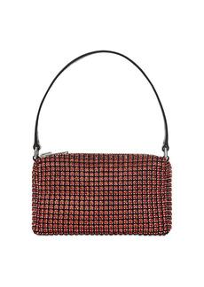 Alexander Wang Wangloc Medium Crystal Bag