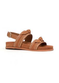 Alexandre Birman Clarita Sport Sandal (Women)
