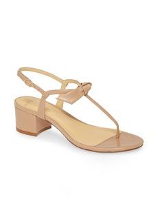 Alexandre Birman Clarita T-Strap Sandal (Women)