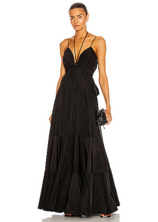 Alexis Sabelle Maxi Dress
