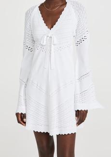 Alexis Thara Dress
