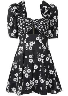 Alice McCall Izabella mini dress
