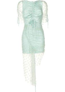 Alice McCall Stardust midi dress