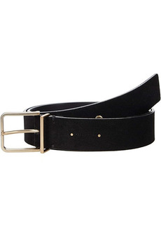 AllSaints 38 mm Flat Belt