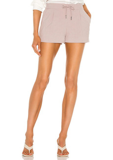 ALLSAINTS Aleida Tri Shorts