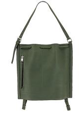 ALLSAINTS Alpha Backpack