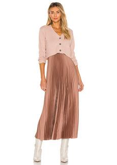 ALLSAINTS Andrea Dress