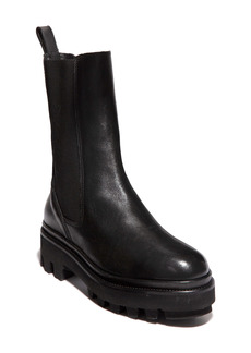 AllSaints Billie Boot (Women)