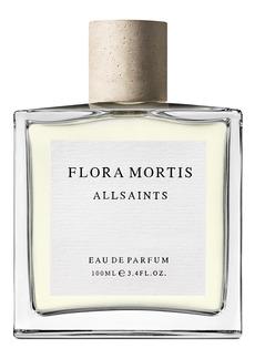 AllSaints Flora Mortis Eau de Parfum (Nordstrom Exclusive)