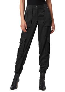 AllSaints Frieda Cargo Pants