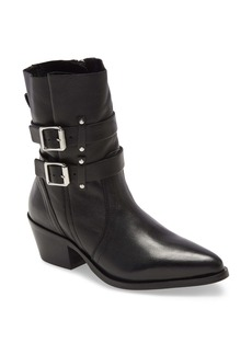 AllSaints Harriet Boot (Women)
