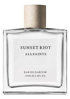 AllSaints Sunset Riot Eau de Parfum (Nordstrom Exclusive)