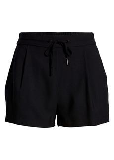 AllSaints Women's Aleida Drawstring Shorts