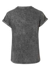 AllSaints Women's Forever Tiger Anna Graphic Tee