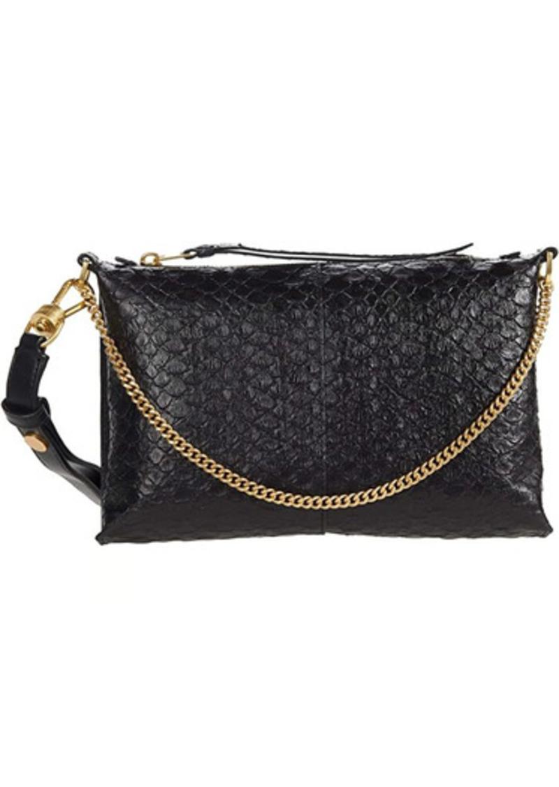 AllSaints Eve Crossbody Bag
