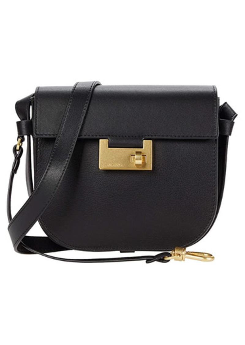 AllSaints Ida Crossbody Bag