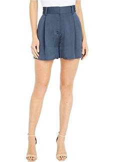 AllSaints Rafaella Shorts
