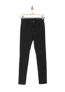 AllSaints Stilt Skinny Jeans