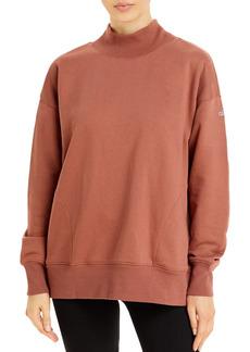Alo Yoga Refresh Sweatshirt