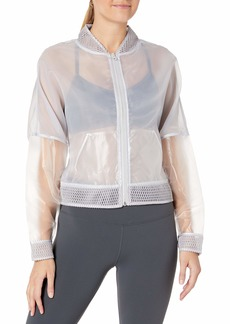 Alo Yoga Women's Translucent Jacket