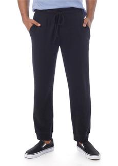 Alternative Apparel Men's Interlock Lounge Pants