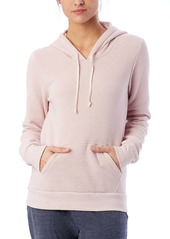 Alternative Apparel Alternative Athletics Pullover Hoodie