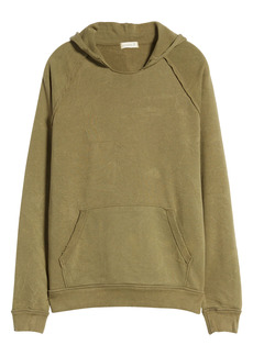Alternative Apparel Alternative Crinkle Pullover Hoodie
