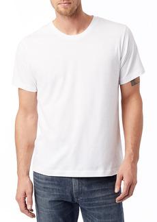 Alternative Apparel Alternative Go-To T-Shirt