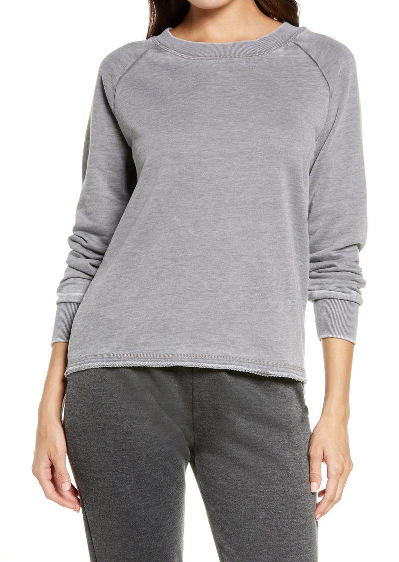 Alternative Apparel Alternative Lazy Day Pullover