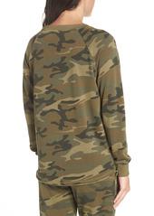 Alternative Apparel Alternative Lazy Day Sweatshirt