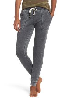 Alternative Apparel Alternative Long Weekend Pants