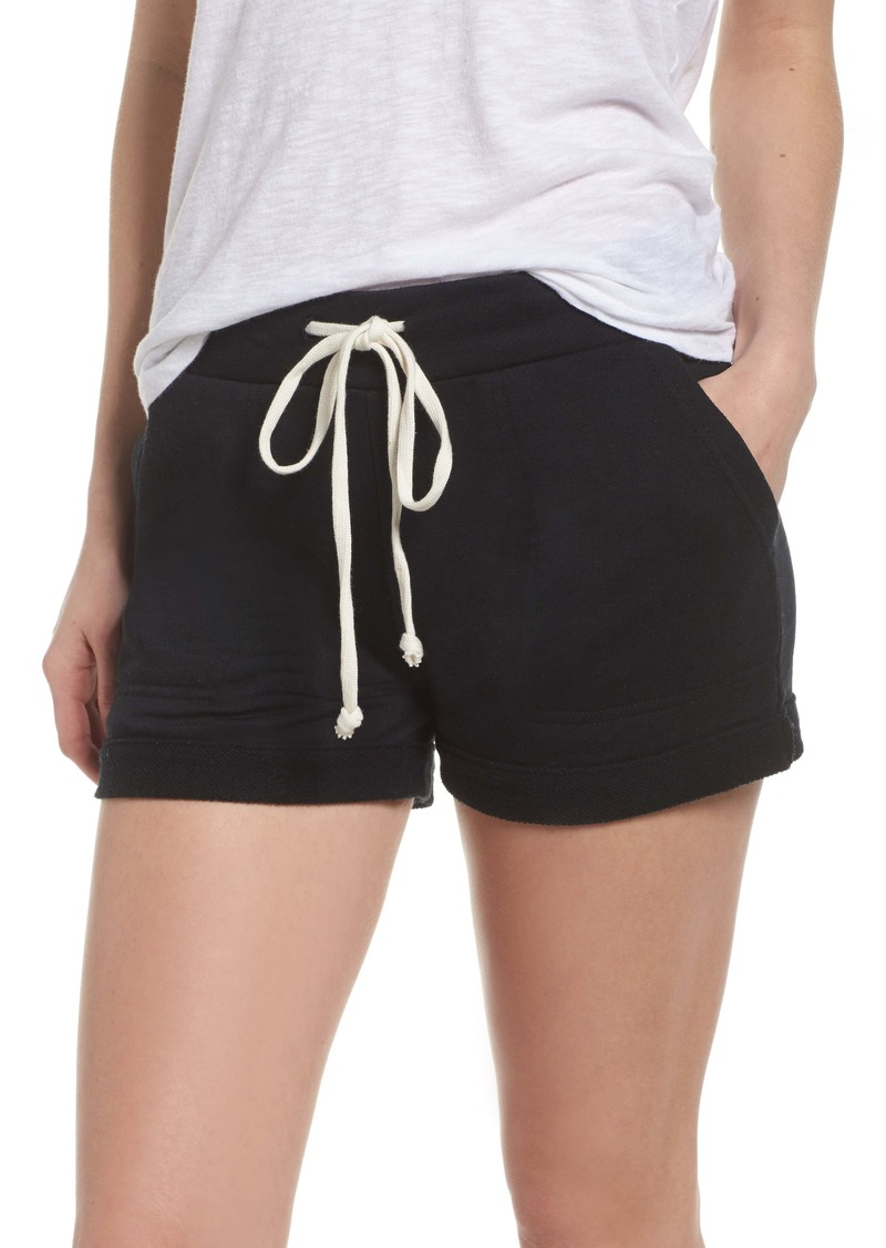 Alternative Apparel Alternative Lounge Shorts