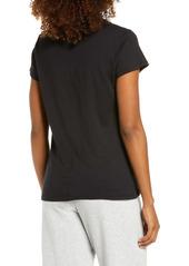 Alternative Apparel Alternative Organic Cotton T-Shirt