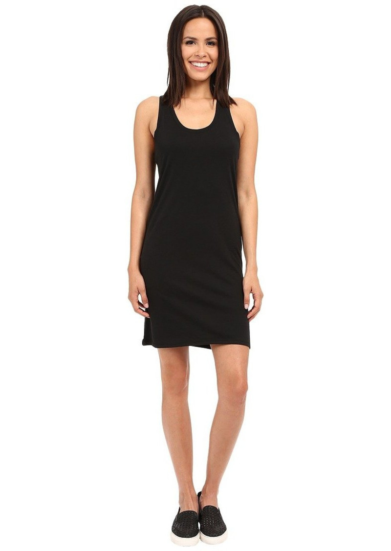 Alternative Apparel Alternative Women's Effortless Tank Dress