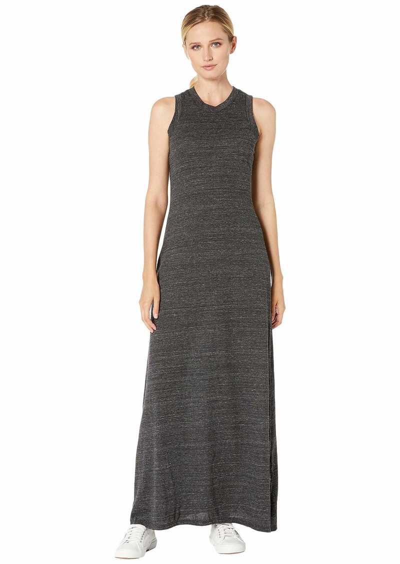Alternative Apparel Alternative Women's Maxi Dress