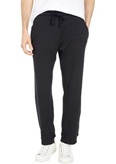 Alternative Apparel Cotton Modal Interlock Lounge Pants