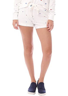 Alternative Apparel Cozy Lightweight French Terry Shorts