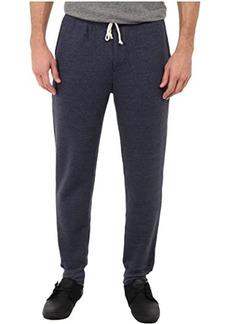 Alternative Apparel Dodgeball Eco Fleece Pants