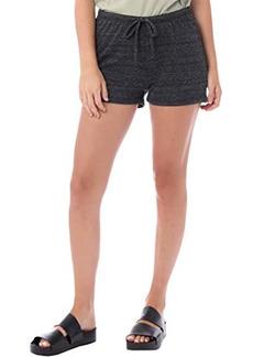 Alternative Apparel Eco Jersey Shorts
