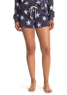 Alternative Apparel Fleece Cozy Shorts