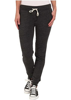 Alternative Apparel Fleece Jogger Pant