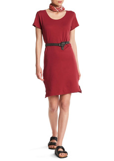 Alternative Apparel Legacy T-Shirt Dress