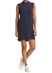 Alternative Apparel Poolside Hoodie Dress