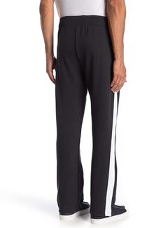 Alternative Apparel Side Panel Track Pants