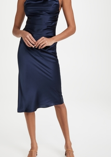 Amanda Uprichard Georgina Dress