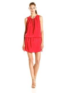 Amanda Uprichard Women's Ambrosia Dress  L