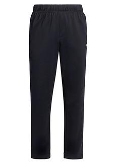 AMI Technical Jogging Pants