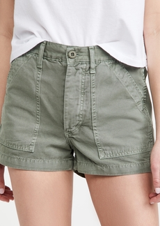 AMO Ranger Shorts