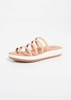 Ancient Greek Sandals Niki Comfort Slides